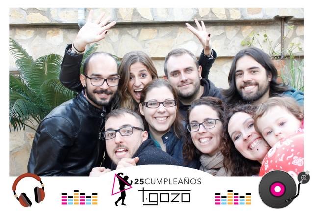 Portada_CumpleTGozo2016