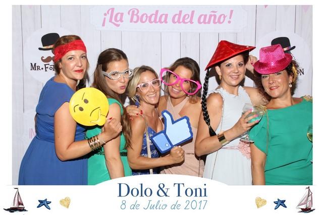 Portada_DoloyToni2017