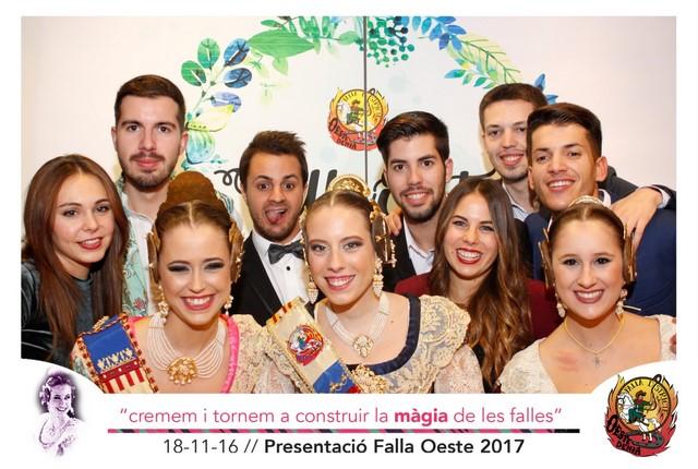 Portada_FallaOeste2016