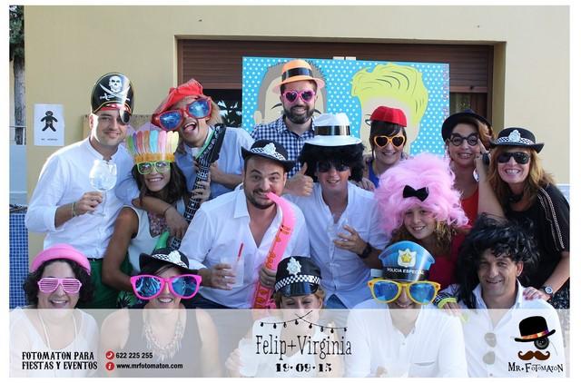Portada_FelipYVirginia2015