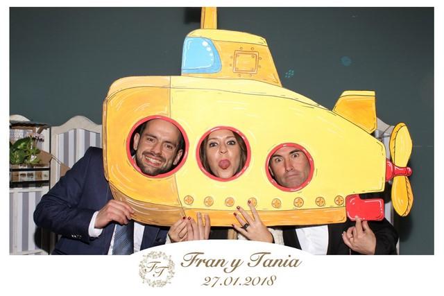 Portada_Fran y Tania_27012018 (106)