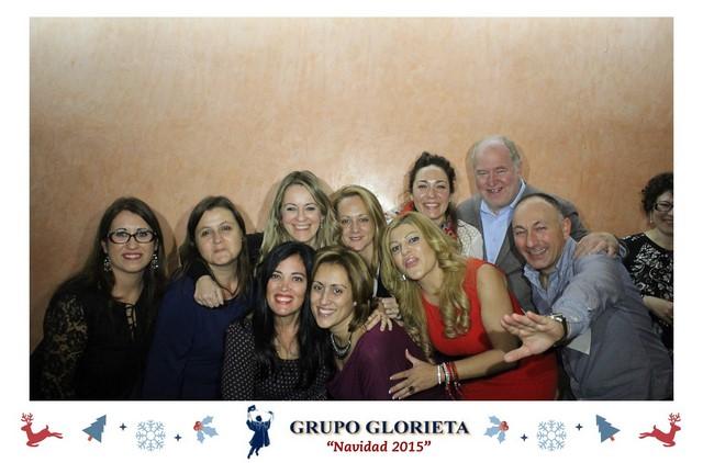 Portada_GrupoLaGlorieta2015