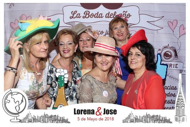 Portada_Jose y Lorena 05052018 MrFotomaton