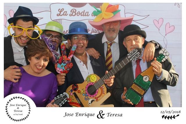 Portada_Jose y Teresa 12052018 MrFotomaton