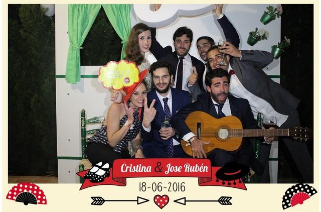 Portada_JoseRubenyCris2016