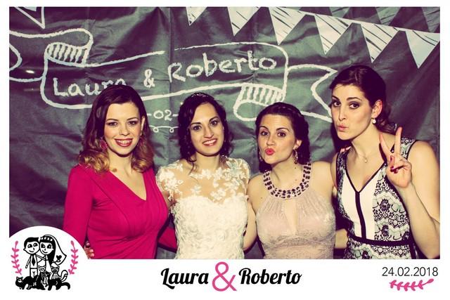 Portada_Laura y Roberto 24012018