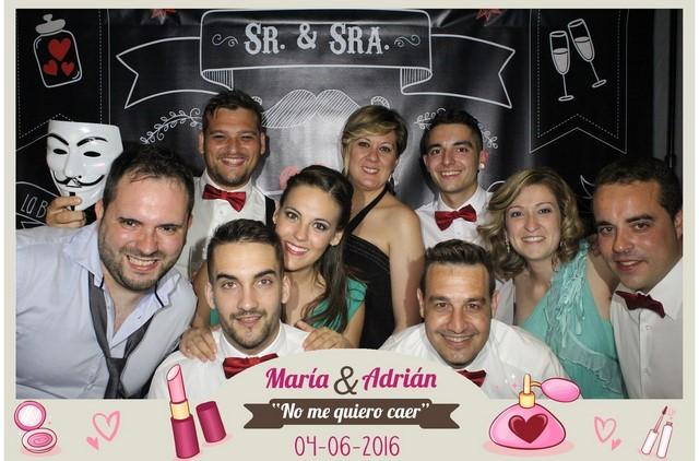 Portada_MariayAdrian2016