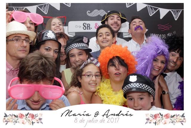 Portada_MariayAndres2017