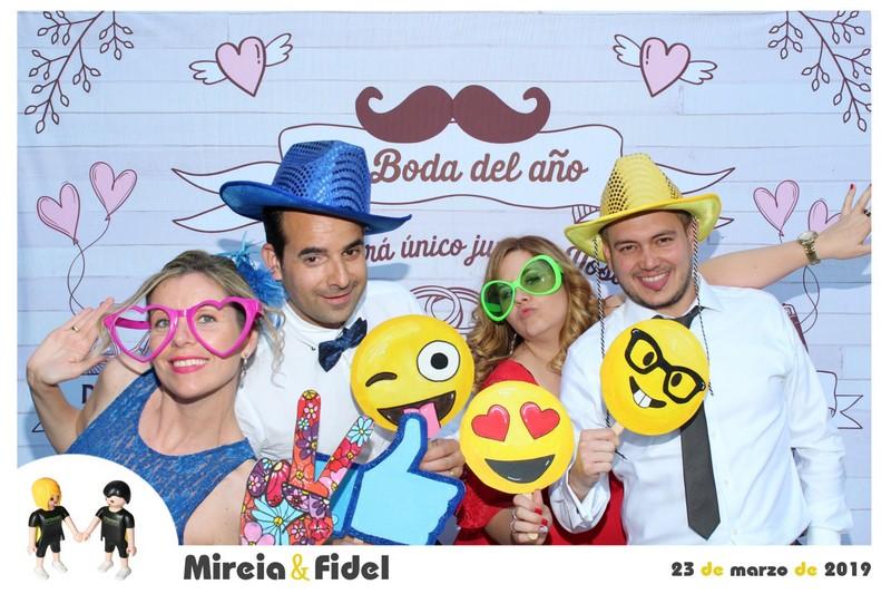 Portada_Mireia y Fidel 23032019 MrFotomaton (5)_web