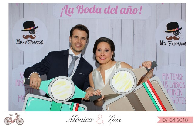 Portada_Monica y Luis 07042018 MrFotomaton