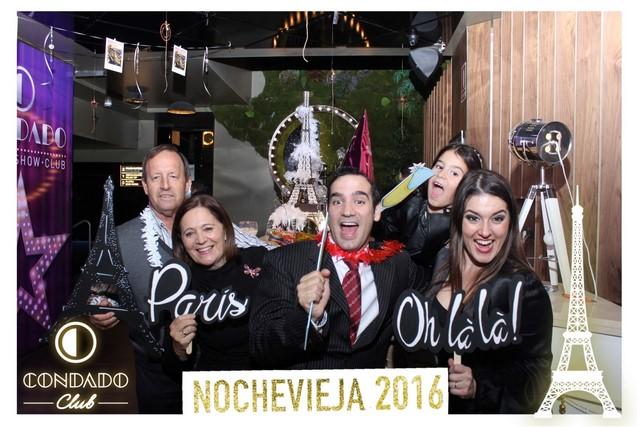 Portada_NocheViejaCondado2016