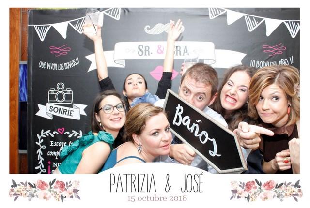 Portada_PatriciayJose2016