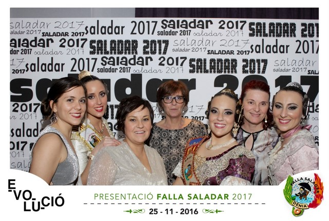 Portada_PresentacionFallaSaladar2016