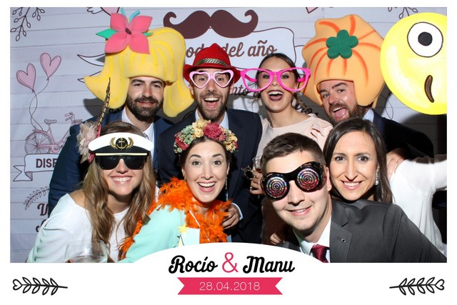 Portada_Rocio y Manu 28042018