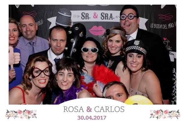 Portada_RosayCarlos2017