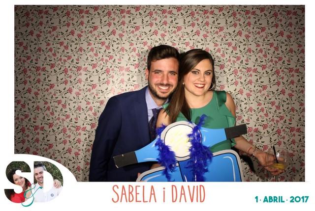 Portada_SabelayDavid2017