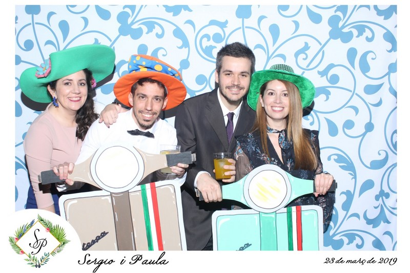 Portada_Sergio y Paula 23032019 MrFotomaton (4)_web