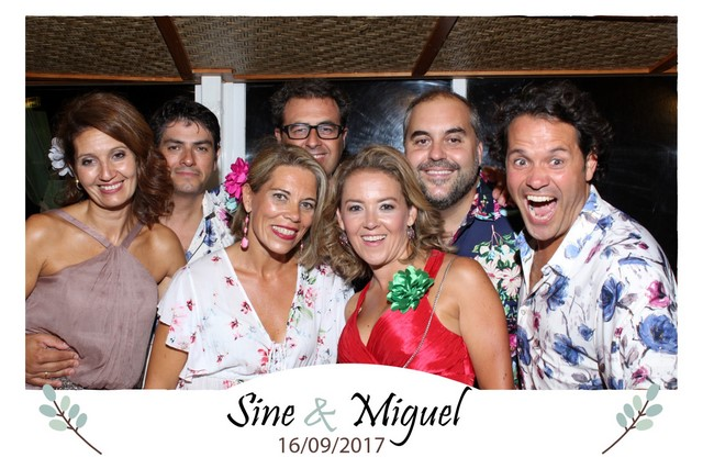 Portada_SineyMiguel2017
