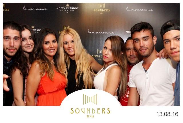 Portada_Sounders2016
