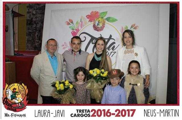 Portada_TretaCargosFallaOeste2016