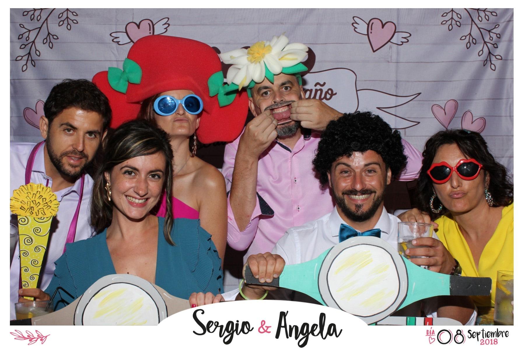 Sergio y Angela 08092018 MrFotomaton (33)-min