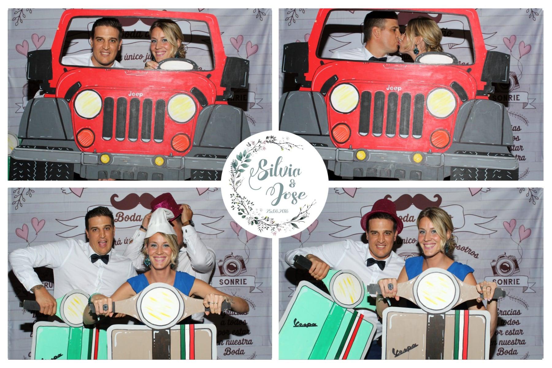Silvia y Jose 25082018 MrFotomaton (9)-min