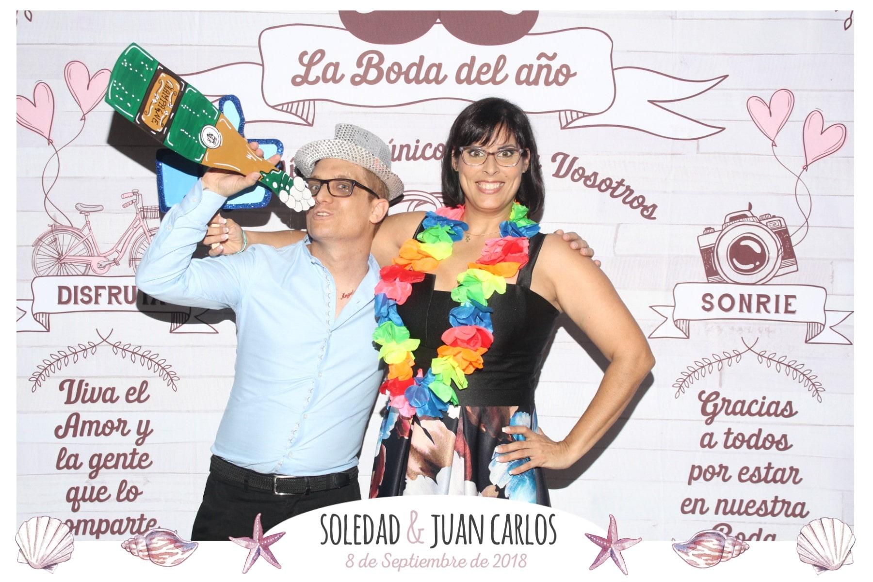 Soledad y Juan Carlos 08092018 MrFotomaton (13)-min