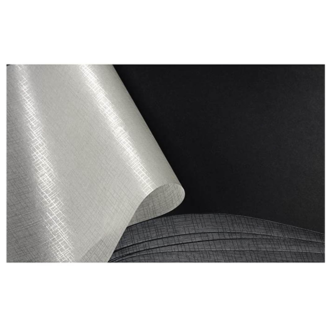 Hama-Fine-Art-Jumbo-Album-de-fotos-30-x-30-cm-100-paginas-50-hojas-interior