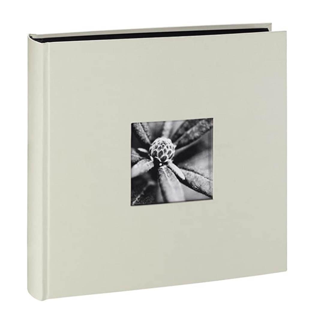 Hama-Fine-Art-Jumbo-Album-de-fotos-30-x-30-cm-100-paginas-50-hojas