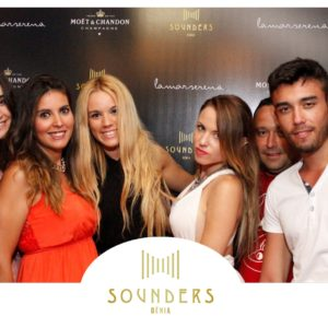 Sounders 13082016 MrFotomaton