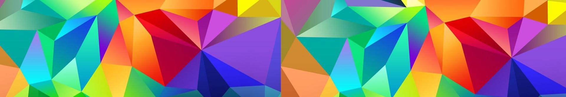 Fondo Colorido Slide Mr Fotomaton